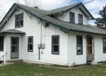Foreclosed Home in Frostburg 21532 LOARTOWN RD SW - Property ID: 4397103609