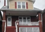 Foreclosed Home in Cumberland 21502 MOUNT ROYAL AVE - Property ID: 4397110166