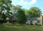 Foreclosed Home in Whitehouse Station 08889 COUNTY ROAD 523 - Property ID: 4397121112
