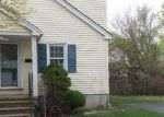 Foreclosed Home in Haskell 07420 STORMS PL - Property ID: 4397130315