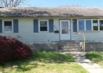 Foreclosed Home in Westville 08093 RIVER DR - Property ID: 4397134256