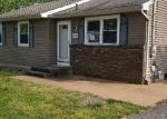 Foreclosed Home in Vineland 08360 SUNSET AVE - Property ID: 4397144784