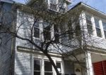 Foreclosed Home in Newark 07112 WAINWRIGHT ST - Property ID: 4397170167