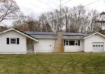 Foreclosed Home in Cape May Court House 08210 INDIAN TRAIL RD - Property ID: 4397172814