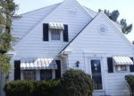 Foreclosed Home in Federalsburg 21632 BUENA VISTA AVE - Property ID: 4397174111