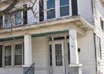 Foreclosed Home in Cambridge 21613 ROBBINS ST - Property ID: 4397177628