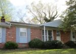 Foreclosed Home in Hughesville 20637 CRACKLINGTOWN RD - Property ID: 4397183306