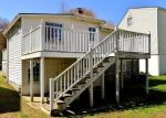 Foreclosed Home in Westport 06880 HALE ST - Property ID: 4397192967