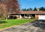 Foreclosed Home in Shelton 06484 DAISY DR - Property ID: 4397194713