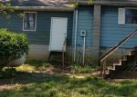 Foreclosed Home in Easton 21601 OCEAN GTWY - Property ID: 4397209595
