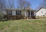 Foreclosed Home in Clarksville 37042 GINKGO DR - Property ID: 4397216156