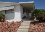 Foreclosed Home in Boulder City 89005 MOUNT ANTERO WAY - Property ID: 4397248124