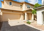 Foreclosed Home in North Las Vegas 89081 STANDING ELM ST - Property ID: 4397249446