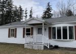 Foreclosed Home in Haines Falls 12436 FRANCE RD - Property ID: 4397251647
