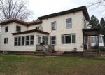 Foreclosed Home in Fulton 13069 ONEIDA ST - Property ID: 4397255582