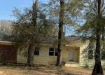 Foreclosed Home in Dry Branch 31020 GA HIGHWAY 129 - Property ID: 4397278357