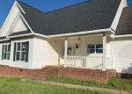 Foreclosed Home in Cochran 31014 HUDSON JONES RD - Property ID: 4397279677