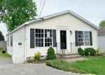 Foreclosed Home in Phillipsburg 08865 GREEN ST - Property ID: 4397284491