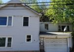 Foreclosed Home in Pompton Lakes 07442 CANNONBALL RD - Property ID: 4397304641