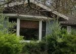 Foreclosed Home in Dennisville 08214 FIDLER RD - Property ID: 4397338357