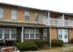 Foreclosed Home in Middle Island 11953 ARTIST LAKE DR - Property ID: 4397344491