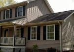 Foreclosed Home in Caret 22436 ULLAINEE RD - Property ID: 4397367261