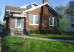 Foreclosed Home in Roanoke 24012 OAKLAND BLVD NW - Property ID: 4397372519