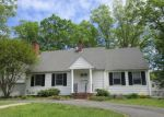 Foreclosed Home in Mechanicsville 20659 ARMY NAVY DR - Property ID: 4397377784