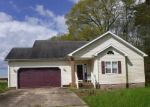 Foreclosed Home in Snow Hill 21863 WOODLAND CT - Property ID: 4397382151