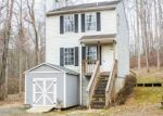 Foreclosed Home in Ruckersville 22968 GERANIUM RD - Property ID: 4397391351