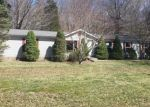 Foreclosed Home in Amelia 45102 LINDALE MT HOLLY RD - Property ID: 4397394415