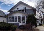 Foreclosed Home in Rockford 61103 HECKER AVE - Property ID: 4397454418
