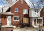 Foreclosed Home in Detroit 48219 W OUTER DR - Property ID: 4397471956