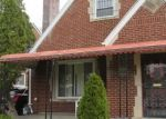 Foreclosed Home in Detroit 48235 STEEL ST - Property ID: 4397474570