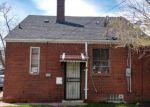Foreclosed Home in Detroit 48227 LITTLEFIELD ST - Property ID: 4397478963