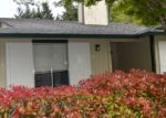 Foreclosed Home in Auburn 98002 19TH PL SE - Property ID: 4397514422