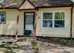 Foreclosed Home in Hampton 23663 MARION RD - Property ID: 4397523173