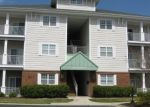 Foreclosed Home in Chesapeake 23321 COLINDALE RD - Property ID: 4397528439