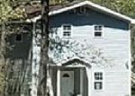 Foreclosed Home in Topping 23169 KATES NECK RD - Property ID: 4397532825