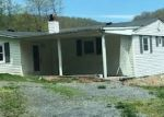 Foreclosed Home in Swords Creek 24649 J WILSON RD - Property ID: 4397536319