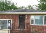 Foreclosed Home in Portsmouth 23704 EVERGREEN PL - Property ID: 4397537646