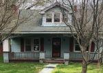 Foreclosed Home in Pulaski 24301 4TH ST NE - Property ID: 4397544199