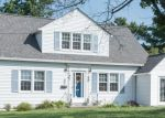 Foreclosed Home in Pearisburg 24134 MAYO CIR - Property ID: 4397548139