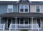 Foreclosed Home in Newport News 23602 PALMERTON DR - Property ID: 4397550785
