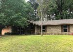 Foreclosed Home in Longview 75604 PINERIDGE ST - Property ID: 4397578371