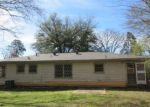 Foreclosed Home in Longview 75604 E BROADWAY ST - Property ID: 4397579237