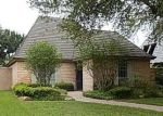 Foreclosed Home in Mcallen 78501 E NEWPORT LN - Property ID: 4397594126