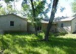 Foreclosed Home in Mineral Wells 76067 NW 25TH ST - Property ID: 4397597195