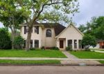Foreclosed Home in Richmond 77406 PLANTATION DR - Property ID: 4397615601