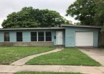 Foreclosed Home in Corpus Christi 78415 LAMONT ST - Property ID: 4397617341